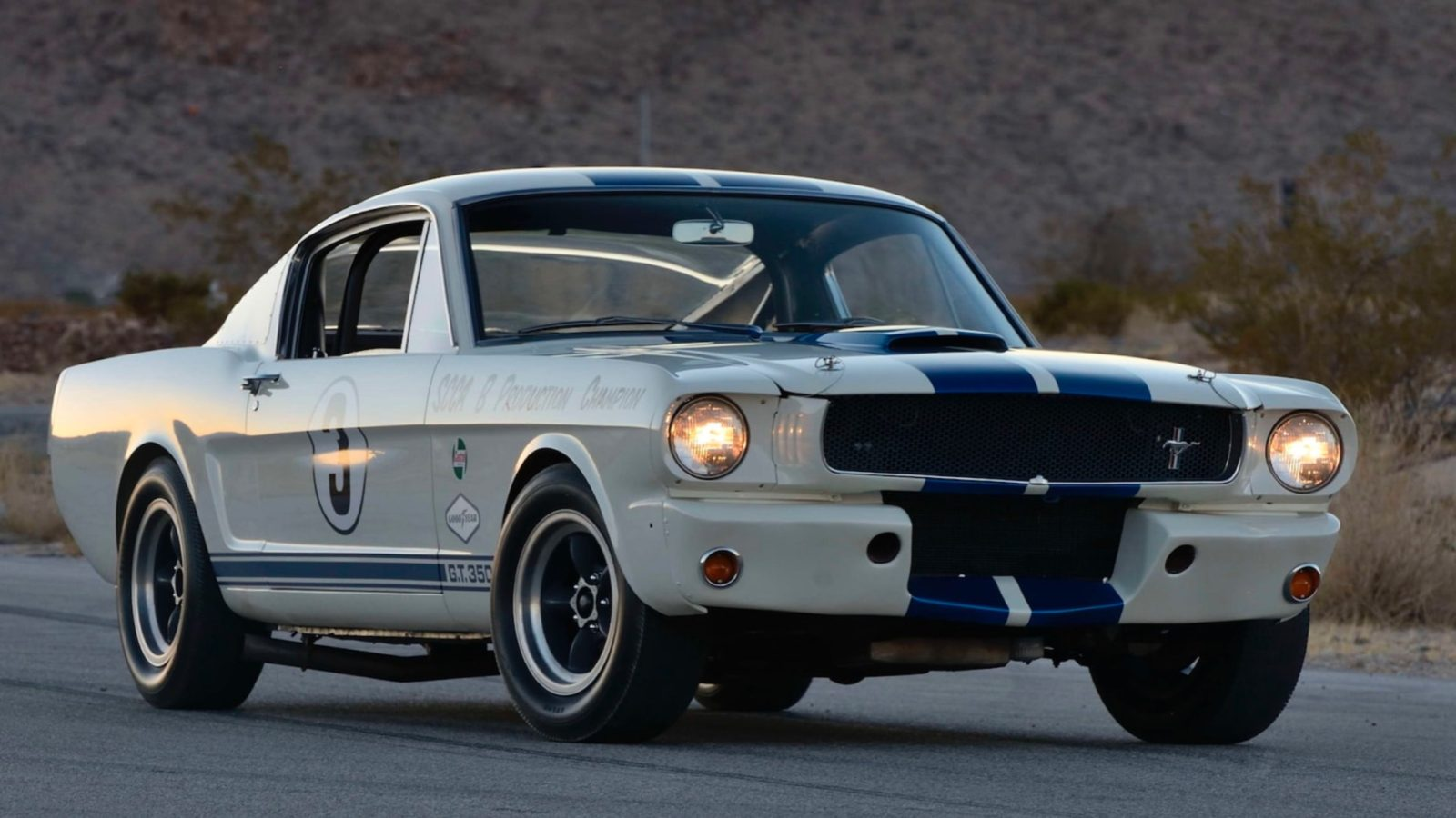 original-1965-ford-shelby-gt350r-for-sale