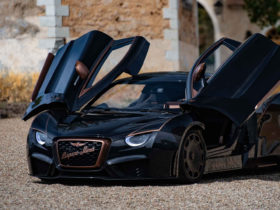 tailormade-by-hispano-suiza