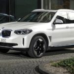 2022-bmw-ix3:-pre-order-books-open,-first-deliveries-due-late-2021