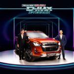 all-new-isuzu-d-max-launched-today-with-a-choice-of-7-variants