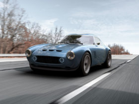gto-engineering-squalo-is-like-a-classic-ferrari-built-new,-and-you-can-now-order-one