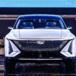 2022-lyriq-will-be-first-model-in-cadillac's-electric-only-range-moving-forward