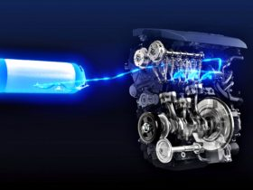 toyota-to-use-motorsports-to-develop-hydrogen-fueled-engine-(w/video)