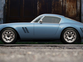 electric-bmw-m2,-shelby-gt500-lightweight-parts,-gto-engineering-squalo:-today's-car-news