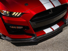 ford-performance-launches-lightweight-parts-for-mustang-shelby-gt500