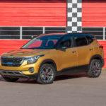 kia-soul-and-seltos-recalled-for-possible-engine-stalling-and-fire-issues
