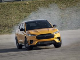 2021-ford-mustang-mach-e-gt-and-gt-performance-priced-from-$61,000