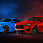 2021-maserati-ghibli-and-levante-f-tributo-special-edition-revealed,-australian-launch-confirmed
