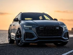 audi-rs-q8-received-a-very-loud-exhaust-sound