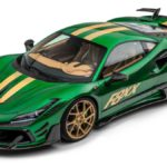 mansory-atelier-presented-a-shocking-version-of-the-ferrari-f8-tributo