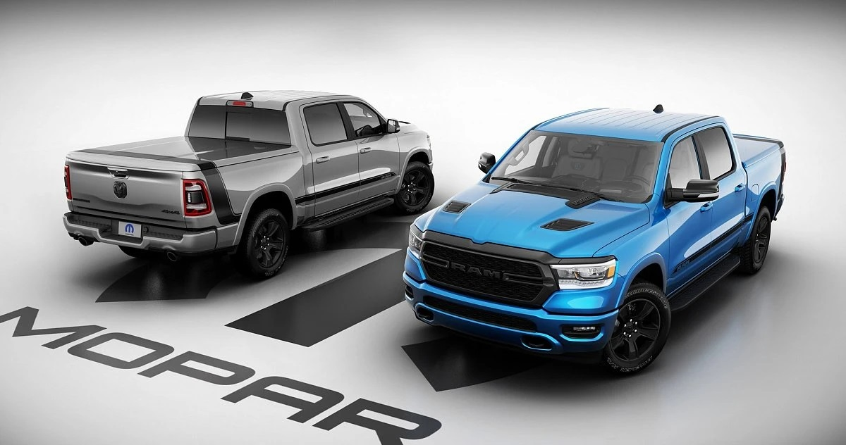 ram-1500-2021-gets-a-new-version-of-the-mopar-special-edition-with-many-accessories