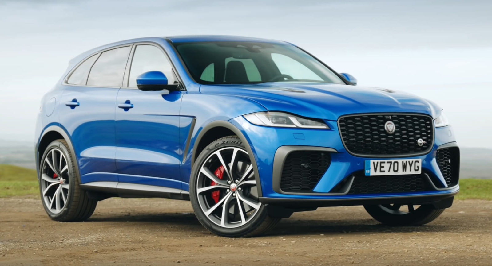 are-the-upgrades-made-to-the-2021-jaguar-f-pace-svr-enough-to-make-you-want-one?