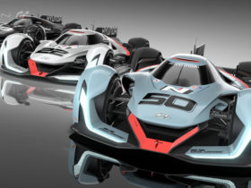 hyundai-considering-a-hydrogen-supercar,-some-future-n-models-will-go-electric,-say-executives