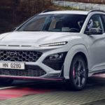 2021-hyundai-kona-n-officially-revealed-after-weeks-of-image-leaks,-here-by-the-end-of-this-year