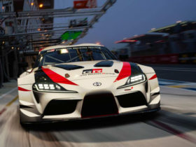 e-motorsports-set-to-feature-in-the-olympic-games