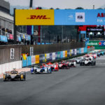 formula-e-race-descends-into-farce-as-half-the-field-runs-out-of-charge