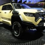 2021-gwm-baja-snake:-shelby-distances-itself-from-china's-off-road-ute