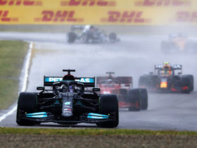 official:-f1-to-introduce-sprint-race-format-for-qualifying