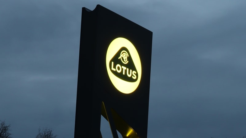 lotus-to-go-all-electric-with-four-new-platforms-and-an-suv