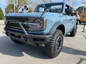 5-things-to-know-about-the-2021-ford-bronco