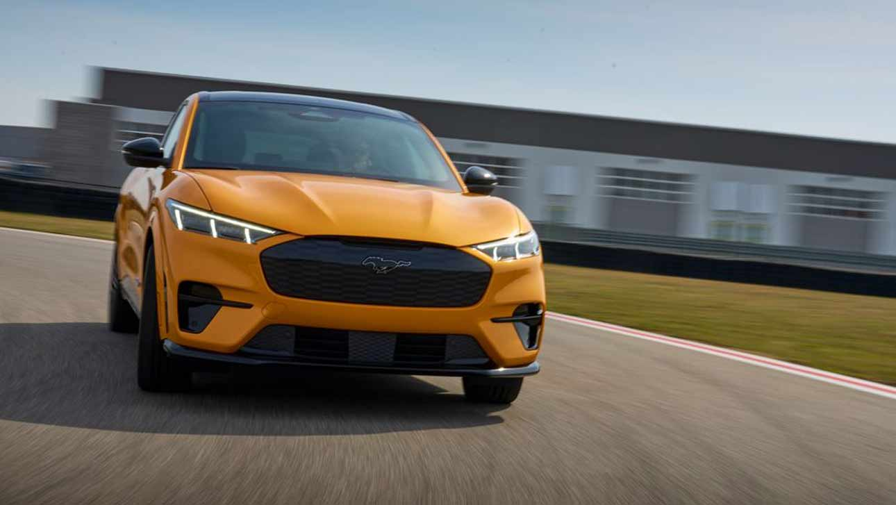 2021-ford-mustang-mach-e-gt-prices-revealed