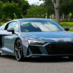 icons-of-the-past-audi-r8-and-tt-may-not-be-in-the-future