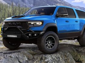 hennessey-mammoth-1000-suv:-seven-seat-ram-1500-trx-unveiled-with-755kw