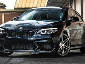 atelier-manhart-unveils-its-version-of-the-powerful-bmw-m2-competition-coupe