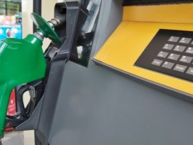 fuel-price-updates-for-april-29-–-may-5,-2021