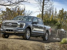 2021-ford-f-150's-new-onboard-scales-take-the-guesswork-out-of-towing