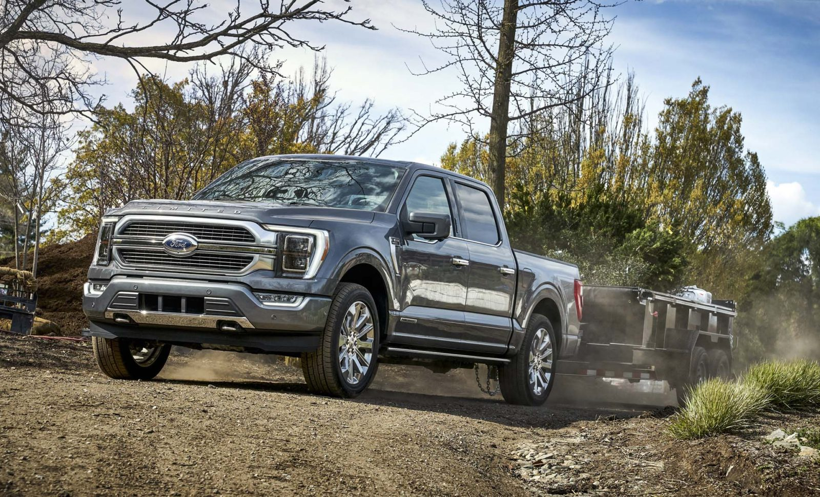 2021-ford-f-150-simplifies-towing-with-onboard-scales-that-measure-payload-and-tongue-weight
