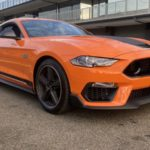 2021-ford-mustang-mach-1-track-preview