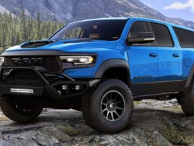 tuning-studio-hennessey-has-made-a-1,026-horsepower-suv-from-the-most-powerful-pickup