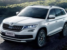 skoda-has-updated-the-kodiaq-crossover-for-the-chinese-car-market