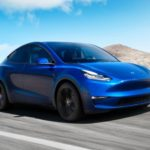 tesla-ceo-will-make-model-y-the-most-wanted-electric-car-in-the-world-in-2022