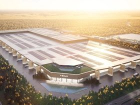 tesla's-gigafactory-in-germany-suspected-of-contaminating-drinking-water