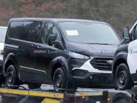 ford-in-romania-to-start-assembling-new-electric-minivan-from-2024