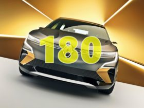 renault's-approach-to-reducing-accidents-–-limit-its-vehicles'-top-speed-to-180-km/h
