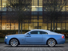 2021-last-year-for-rolls-royce-dawn-and-wraith-in-the-us