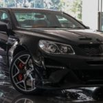 final-hsv-gtsr-maloo-ever-built-listed-for-sale-with-near-million-dollar-price-tag