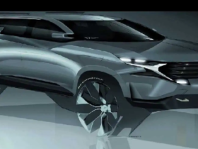 gm-design-shares-a-sketch-of-a-very-interesting-camaro-style-suv