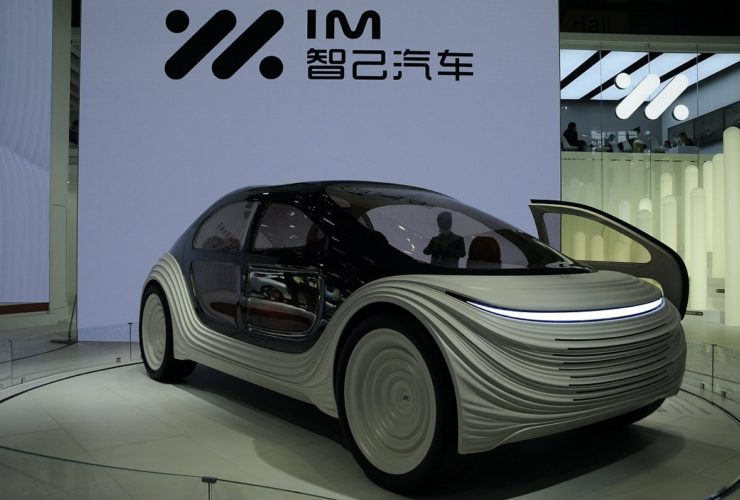 im-airo-giant-electric-car-with-air-purification-technology-unveiled-in-shanghai