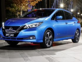 2021-nissan-leaf-price-and-specs:-long-range-leaf-e+-joins-line-up-from-$60,490
