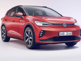 2021-volkswagen-id.4-gtx-revealed:-performance-electric-suv-outmuscles-golf-r