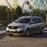 2021-lada-largus-facelift-goes-on-sale-in-russia-with-a-japanese-face
