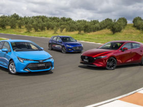2021-drive-car-of-the-year-–-best-small-car