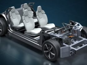 williams-advanced-engineering-and-italdesign-unveil-new-electric-vehicle-architecture
