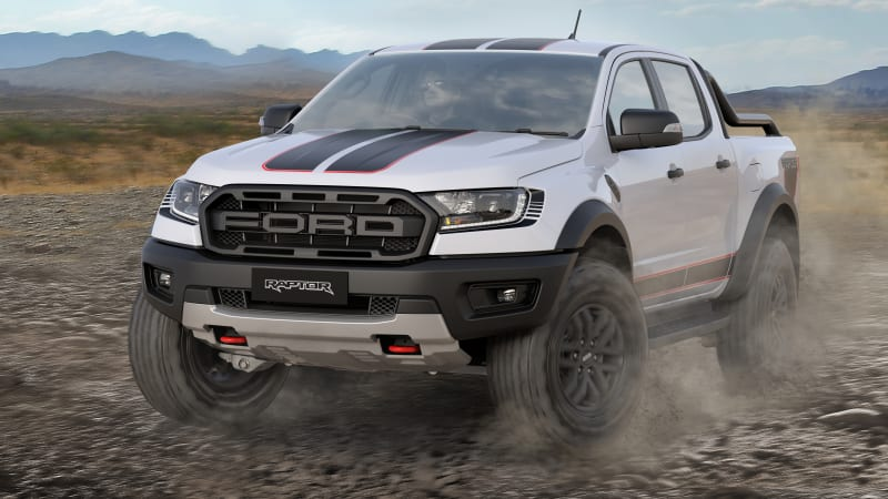 2021-ford-ranger-price-and-specs:-raptor-x-gets-price-rise,-racing-stripes-and-a-sports-bar,-fx4-returns