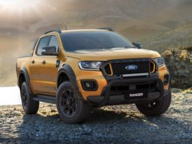 ford-ranger-quietly-loses-some-features-in-minor-tech-change-as-stock-tightens