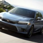 next-generation-of-honda-civic-revealed-in-america,-expect-it-in-malaysia-in-early-2022-(w/video)